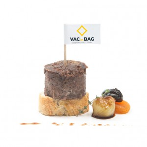 Tapa rull de melos de vedella amb cebetes caramelitzades_VACinBAG_5